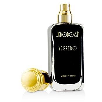 Jeroboam Vespero Extrait De Parfum Spray