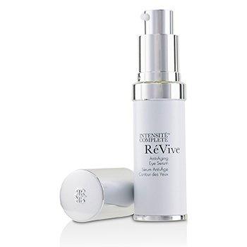 ReVive Intensite Anti-Aging Eye Serum