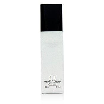 Chanel Hydra Beauty Micro Liquid Essence Refining Energizing Hydration