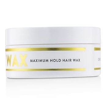 Philip B Luxe Wax (Maximum Hold)
