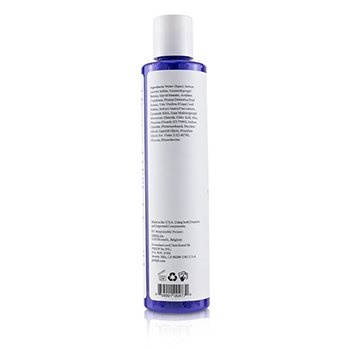 Philip B Icelandic Blonde Shampoo (Tone Correcting Brightening Eliminates Brassiness - Blonde, Gray, Silver Hair)