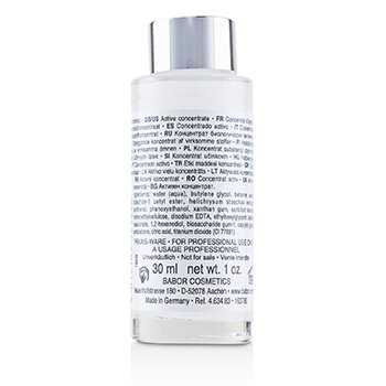 Babor Doctor Babor Lifting Cellular Re-Fill Serum - Salon Product