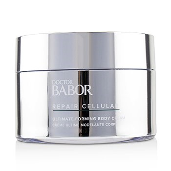 Babor Doctor Babor Repair Cellular Ultimate Foaming Body Cream