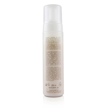 Babor Babor SPA Relaxing Bi-Phase Body Foam
