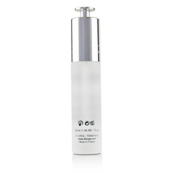 Filorga Hydra-Hyal Intensive Hydrating Plumping Concentrate (Packaging Slightly Damaged)