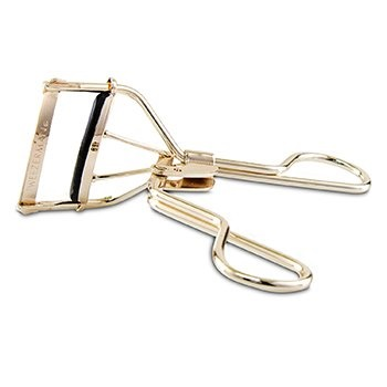 Tweezerman Curl 38* Lash Curler (For Almond Shaped Eyes)
