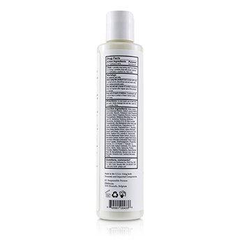 Philip B Anti-Flake Relief Shampoo - # Coal Tar Free (Scalp Savior - For Dry Itchy Scalps)