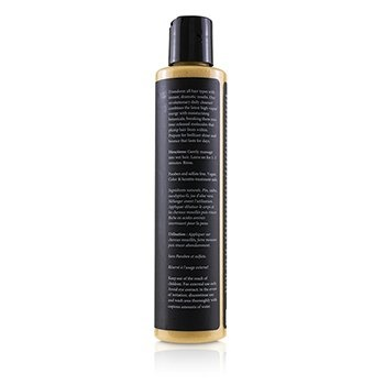 Philip B Forever Shine Shampoo (with Megabounce - All Hair Types)