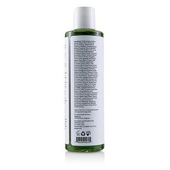 Philip B Peppermint Avocado Shampoo (Scalp Invigorator Volumizing - All Hair Types)