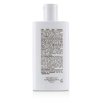 Kiehl's Dermatologist Solutions Daily UV Defense Super Fluid Sunscreen SPF 50+ - Fragrance-Free