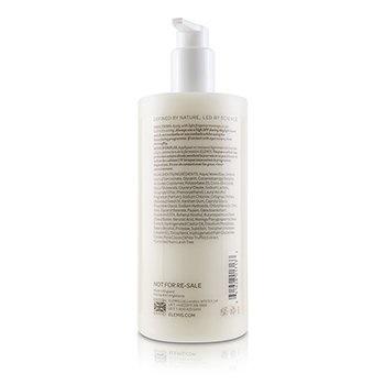 Elemis Dynamic Resurfacing Facial Wash (Salon Size)
