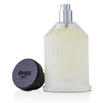 Bois 1920 Ancora Amore EDT Spray