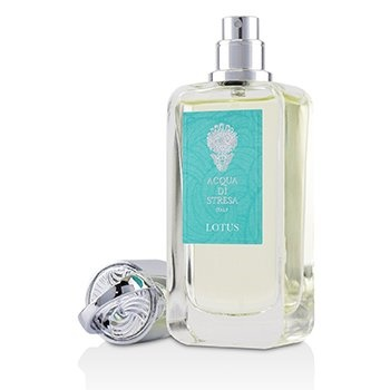Acqua Di Stresa Lotus EDP Spray