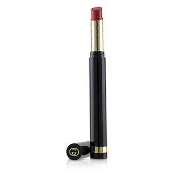 Gucci Sensuous Deep Matte Lipstick - # 280 Ginger Rose