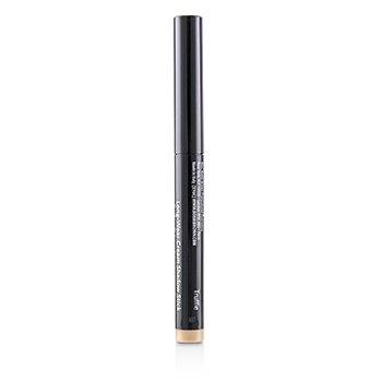 Bobbi Brown Long Wear Cream Shadow Stick - #30 Truffle