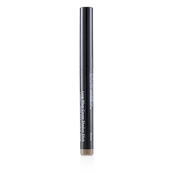 Bobbi Brown Long Wear Cream Shadow Stick - #37 Stone