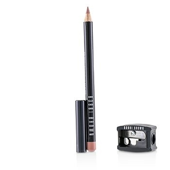 Bobbi Brown Lip Pencil - # 29 Ballet Pink