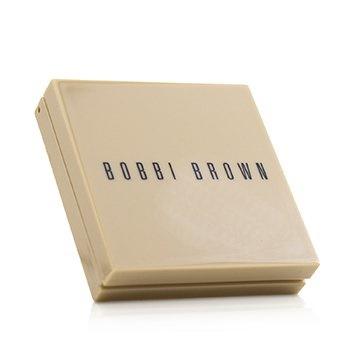 Bobbi Brown Nude Finish Illuminating Powder - # Buff