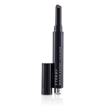 By Terry Rouge Expert Click Stick Hybrid Lipstick - # 24 Orchid Alert