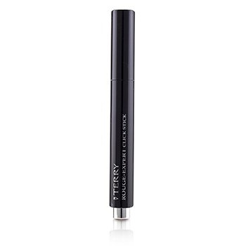 By Terry Rouge Expert Click Stick Hybrid Lipstick - # 3 Bare Me