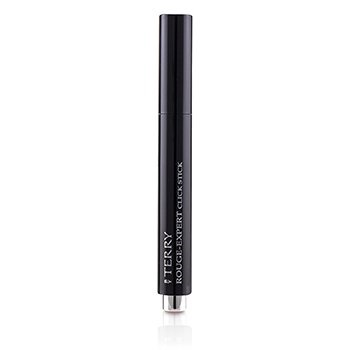 By Terry Rouge Expert Click Stick Hybrid Lipstick - # 6 Rosy Flush