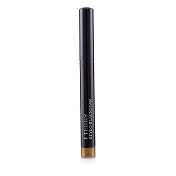 By Terry Stylo Blackstar 3 In 1 Waterproof Eyeshadow Stick - # 4 Copper Crush