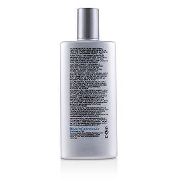 Skin Ceuticals Protect Sheer Mineral UV Defense SPF 50
