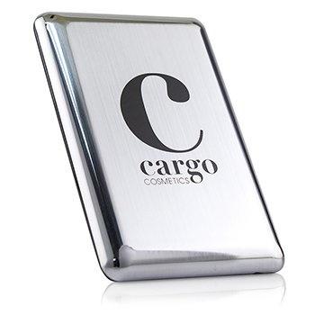 Cargo Contour Palette - # Malibu