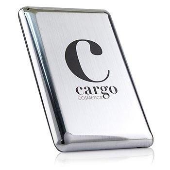 Cargo Contour Palette - # Monaco