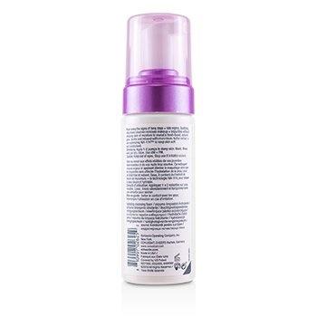 StriVectin NIA Wash + Glow Hydrating Cleansing Foam