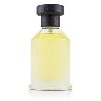 Bois 1920 Virtu EDT Spray (Without Cellophane)