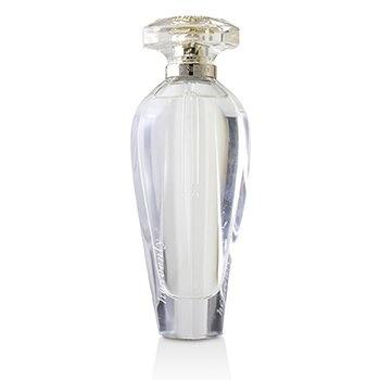 Victoria's Secret Heavenly EDP Spray