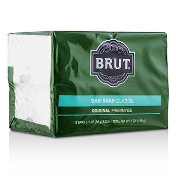 Faberge Brut Bar Soap