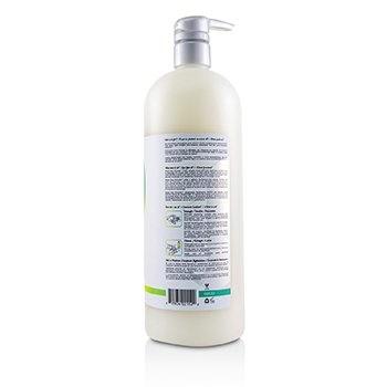 DevaCurl Wash Day Wonder (Pre-Cleanse Slip Detangler - For All Curl Types)