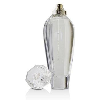 Victoria's Secret Heavenly EDP Spray (Unboxed)