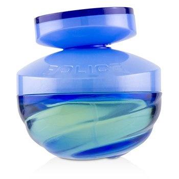 Police Blue Desire EDT Spray