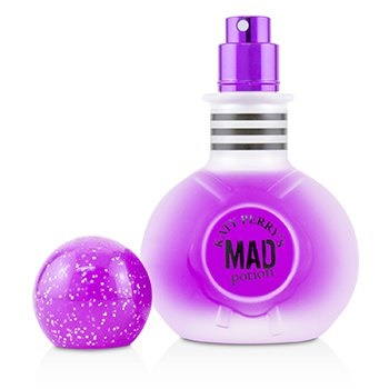 Katy Perry Katy Perry's Mad Potion EDP Spray