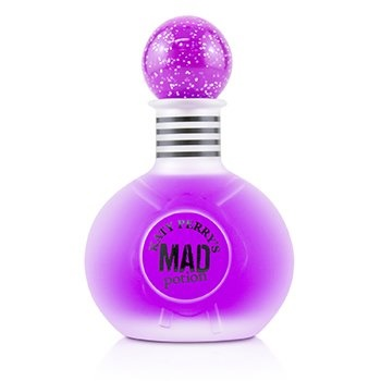 Katy Perry Katy Perry's Mad Potion EDP Spray