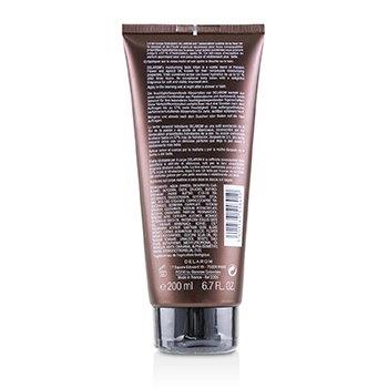 DELAROM Moisturising Body Lotion - For All Skin Types to Sensitive Skin