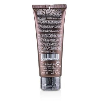 DELAROM Soft Hands Cream