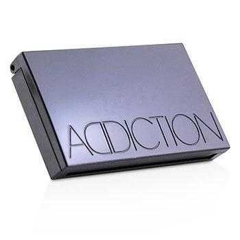 ADDICTION Blush - # 31