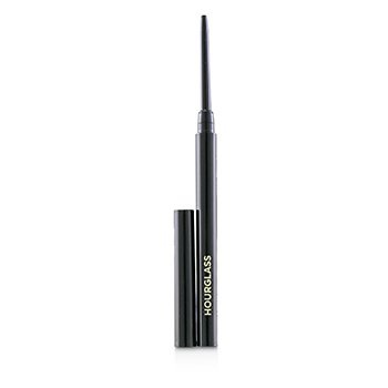 HourGlass 1.5MM Mechanical Gel Eye Liner - # Obsidian