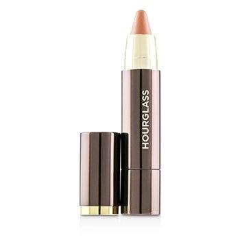 HourGlass Femme Nude Lip Stylo - #N2 (Honey Beige Nude)