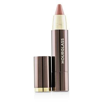 HourGlass Femme Nude Lip Stylo - #N6 (Mauve Nude)