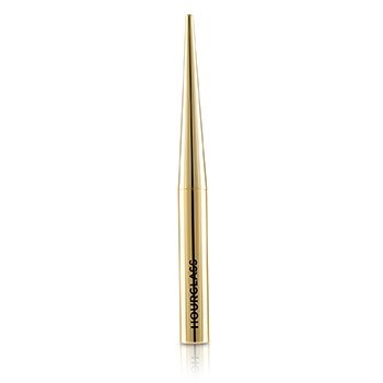 HourGlass Confession Ultra Slim High Intensity Refillable Lipstick - # My Favorite (Neutral Pink)