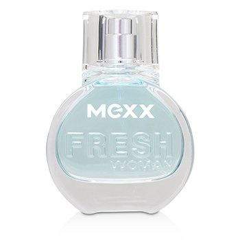 Mexx Fresh EDT Spray