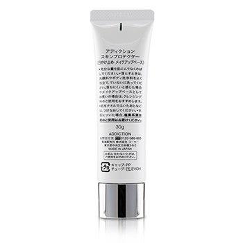 ADDICTION Skin Protector SPF 50