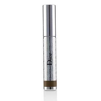 Christian Dior Diorshow Bold Brow Instant Volumizing Brow Mascara  - # 021 Medium
