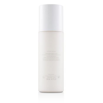 Christian Dior Hydra life Micellar Milk - No Rinse Cleanser