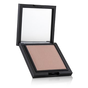 Cargo HD Picture Perfect Blush/Highlighter - # 01 Pink Shimmer